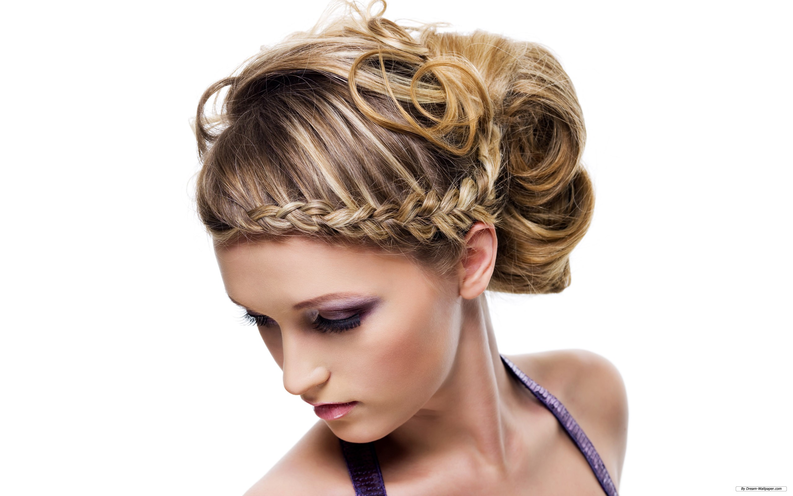 Women Hair Styles Hairstyle Index 500785 San Ramon Danville