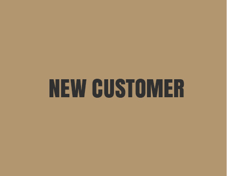 new-customer