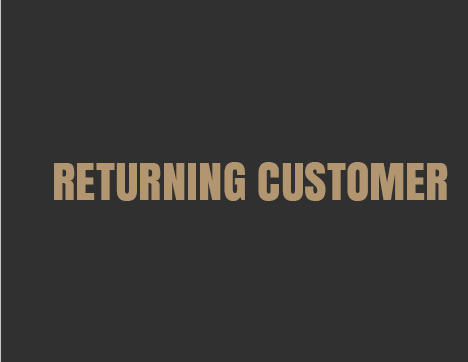 returning-customer