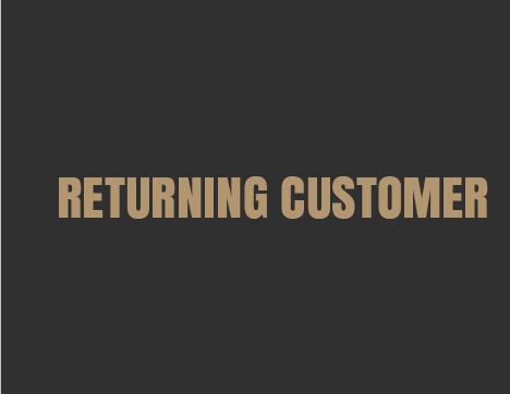 returning-customer