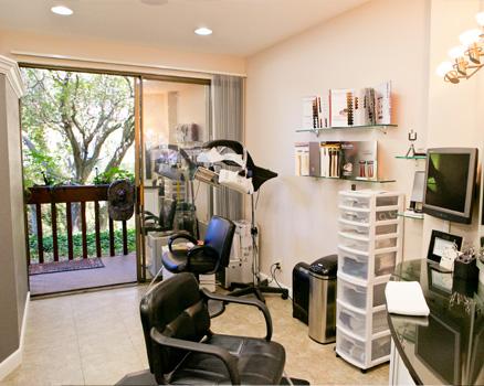 Haircut, Style, Hair Salon, Hair Stylist